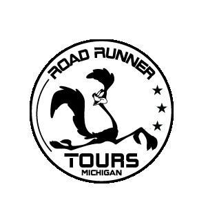 Road Runner Tours